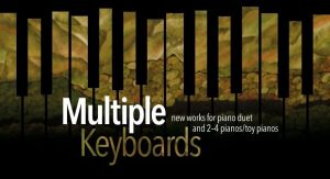 multiple-keyboards-620x336